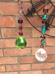 Sun Catchers – School holiday entertainment.