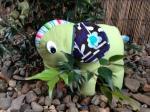 elephant softie greenside