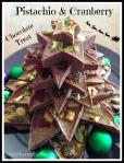 chocolatetree