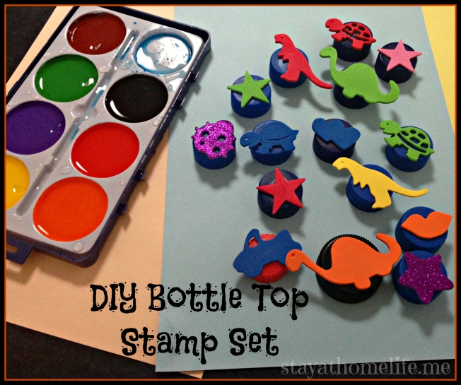 bottletopstamp
