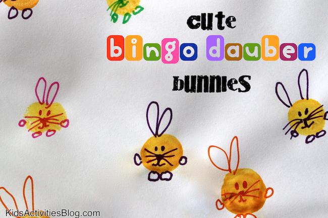 Cute-Bingo-Dauber-Bunnies-KidsActivitiesBlog-1