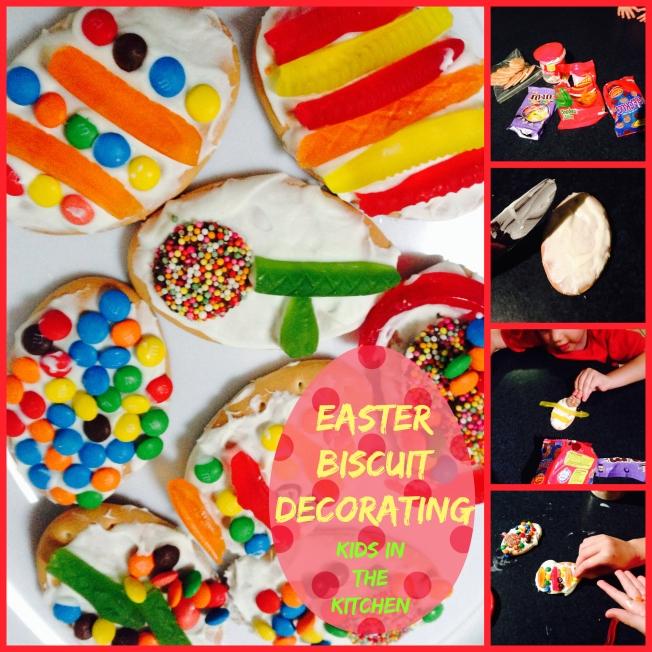 Easterbisuits2.jpg